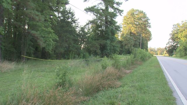 Craven Co Deputies identify homicide victim