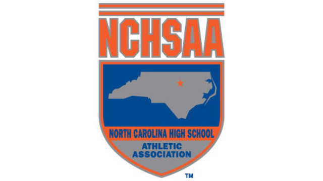 2nd round pairings set for NCHSAA football playoffs