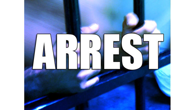 14 people arrested as part of 'Operation Dirty Santa' in Duplin County