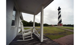 Bodie Island, Cape Hatteras Lighthouse to open for climbing on April 19