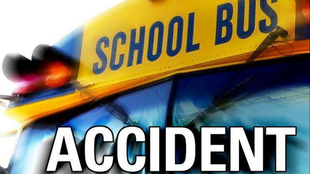 Troopers ID woman killed in crash with Craven County school bus