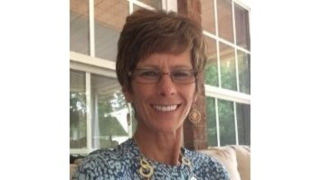 Former New Bern medical practice administrator accused of embezzlement