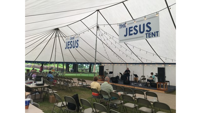 sc 1 st  WNCT & 80 hours of non-stop worship continues in Greenville - WNCT