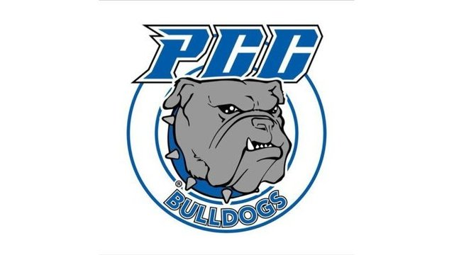 Pitt opens NJCAA Division II World Series with 8-6 win over Hinds