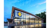 Lidl in Kinston to close this summer