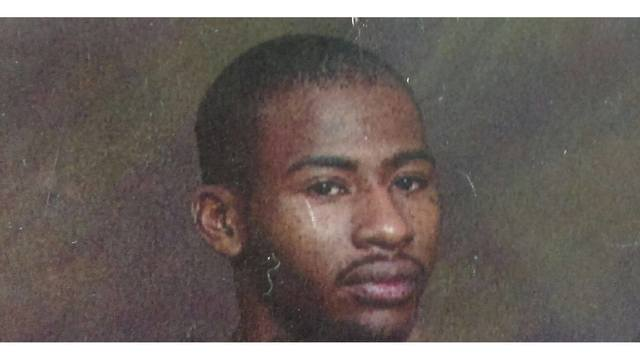 Greenville police seek witnesses in murder from 10 years ago