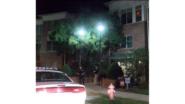 5-year-old killed, parents injured during 'domestic incident' in UNC