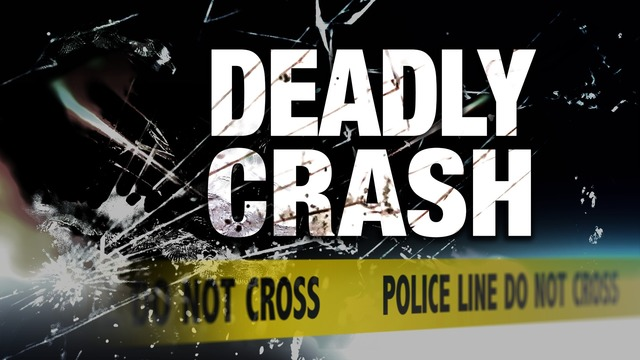 GPD investigating overnight fatal crash