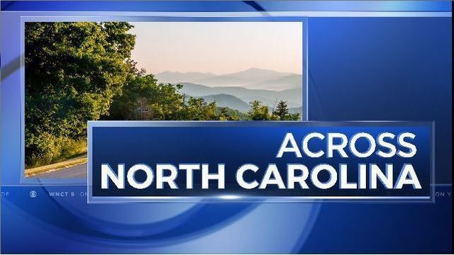 North Carolina elections office looking at registration drives