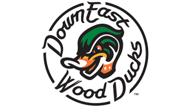 Ducks eliminated from first half race with 10-3 loss at Frederick