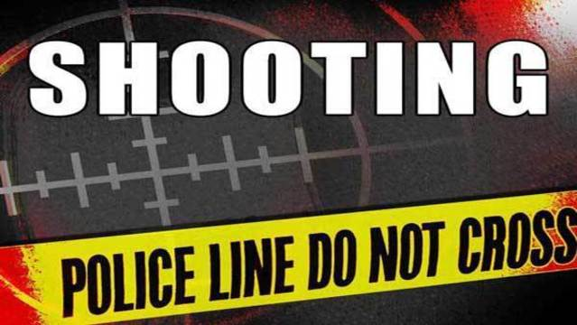 Police investigating shooting near Bay Street in New Bern; 1 injured