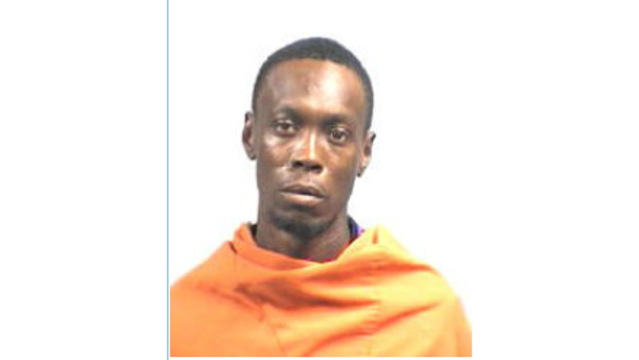 Man arrested on several drug charges after traffic stop in Goldsboro