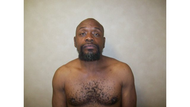 Man arrested after impersonating narcotics officer in Williamston