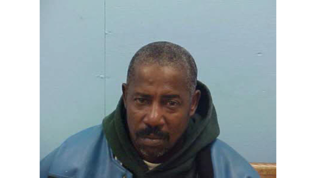 DNA links man with 3 different rapes in Halifax County, police say