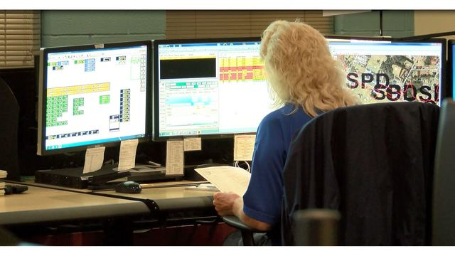 Onslow County setting record straight on 911 call protocol