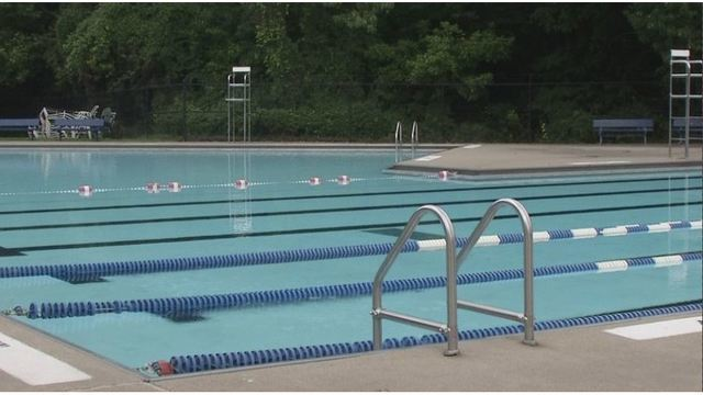 Muslim Children Asked To Leave Public Pool In Delaware