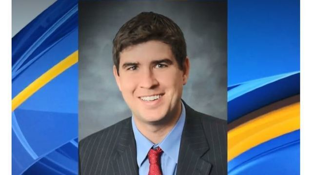 Judge rules in favor of NC Supreme Court candidate in lawsuit