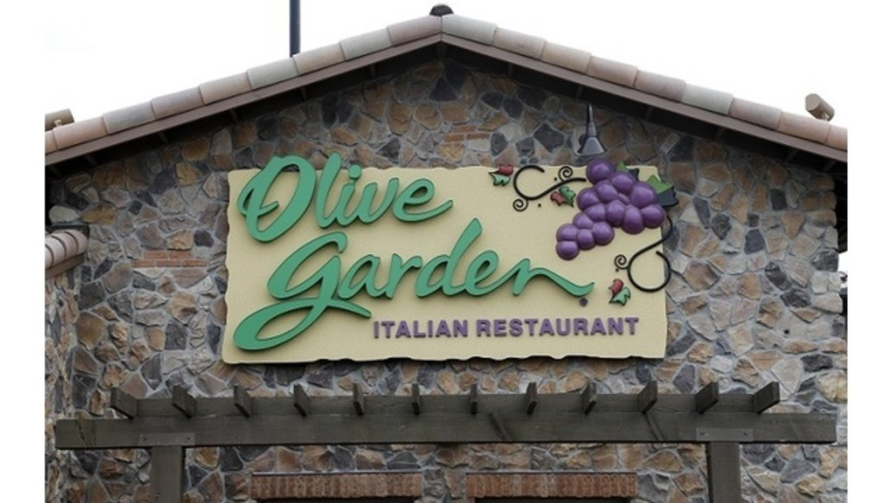 Olive Garden 39 S 39 Annual Pasta Pass 39 39 Never Ending Pasta Pass 39 To Go On Sale Thursday