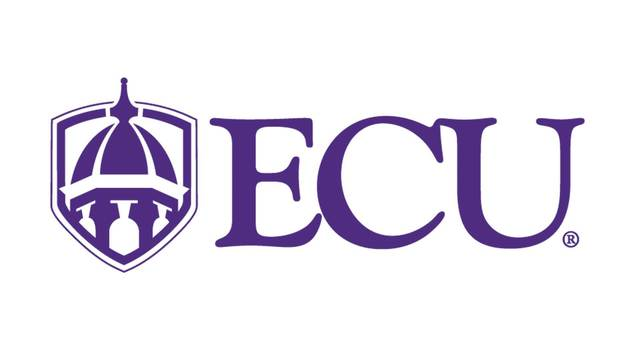 ECU cancels classes through September 17th, and until further notice