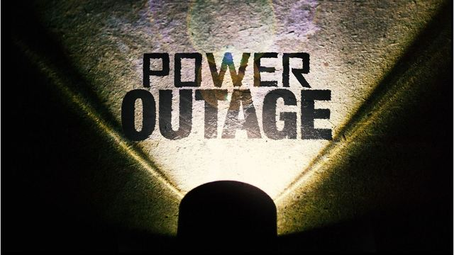 Saturday power update for Wiregrass residents after Hurricane Michael