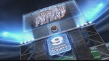 Weather forces changes to high school football schedule