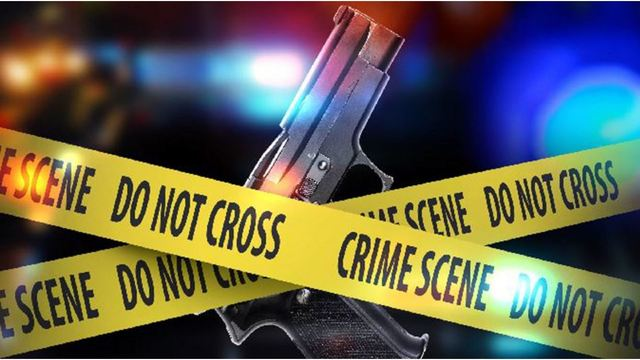 Police investigate shooting in Jacksonville, 1 injured