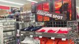 Positively Carolina: DIY Halloween Costumes under 20 dollars