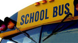 Driver suspended after Bertie County student left on school bus