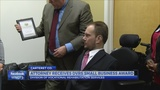 Lawyer recognized for business success while overcoming disability