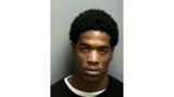 Greenville police looking for man in December drive-by shooting