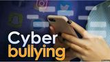 School holds discussion for parents and students on cyberbullying