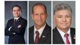 NC 3rd Congressional District: Here are the candidates who are running so far