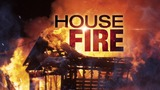 Officials investigate Craven County house fire