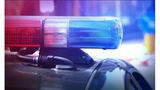 Body found in ditch in Lenoir County, sheriff says