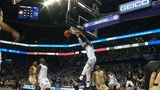 Duke runs past Florida State to win ACC title