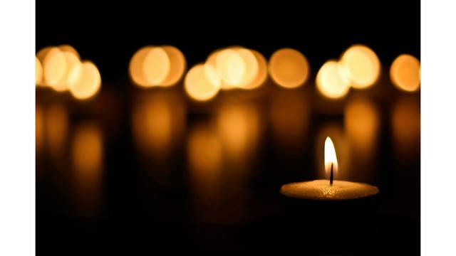 Vigil planned in Greenville after shootings at two New Zealand mosques