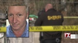 Sheriff to 'go back and look' at death of Nash County suspect's 1st wife
