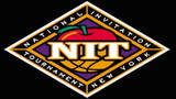 State opens NIT with win over Hofstra