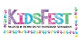 """""""Kids Fest"""" to host hands-on activities Saturday in Greenville"""