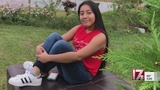 Family, friends to remember murdered teen Hania Aguilar on her birthday Thursday