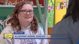 A Loving Home: Emilee