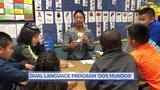 Online Originals: Dual language program 'Dos Mundos'