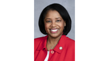 Rep. Kandie Smith to hold town hall talking about state budget