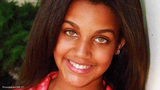 Family of unresponsive N.C. teen who survived rip current makes tough decision