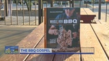 People and Places: The BBQ Gospel