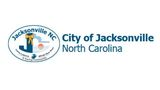 City of Jacksonville issues low water pressure advisory due to road construction