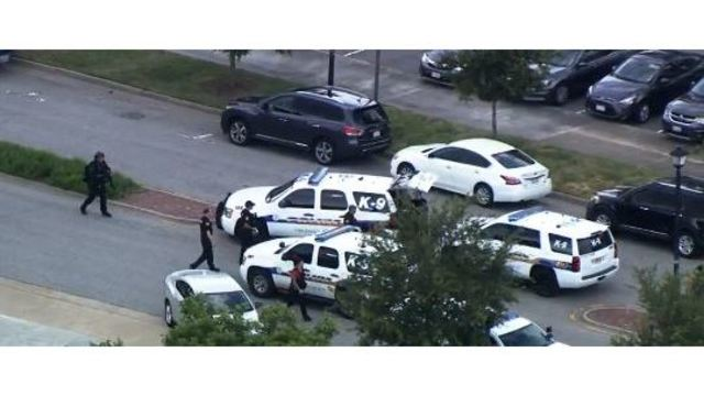 Questions remain one week since mass shooting in Va  Beach