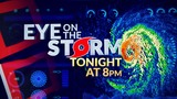 Eye on the Storm - Hurricane season by the experts