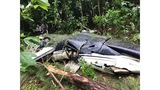 NTSB Report shows severe weather caused deadly plane crash in Nash County