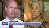 Early voting underway for N.C. 3rd Congressional District run-off